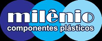 Componentes Plásticos - Milênio